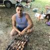 Ivan, 29, Zheleznovodsk