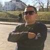 Andrey, 30, Bratislava