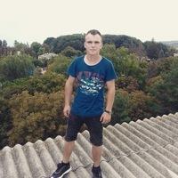 Евгений, 25 лет, Дева, Кишинёв
