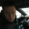 Николай, 32, г.Балта