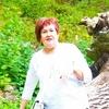 Janina, 63, Kohtla-Jarve