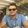 Aleksandr, 36, г.Киев