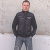ANDREY, 35, Arsenyevo