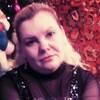 Жанна, 43, Луганськ
