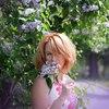 Анна, 38, г.Новосибирск