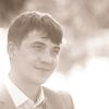 Олег, 26, г.Симферополь