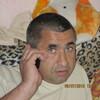 КОЛЯН, 47, г.Топчиха