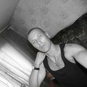 Санек. 35 лет (Лев) Грайворон