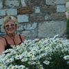 Olga, 64, Nuku