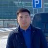 талгат, 27, г.Астана