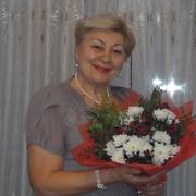 Людмила 72 Тюмень