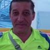 алексей, 57, г.Армавир