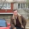 Эдуард, 40, г.Кишинёв