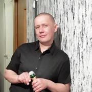Сергей 38 Чита