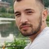Ди, 33, г.Одинцово