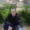 Андрей, 40, г.Свиноуйсьце
