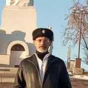 Игорь 55 Тимашевск