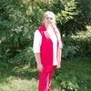 Yuliya, 29, Baranovichi