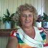 Татьяна, 61, г.Бугуруслан