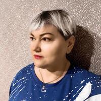 Елена, 54 года, Рыбы, Дмитров