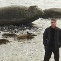 Олег, 40 лет, Рыбы, Владивосток