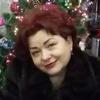 ОЛЬГА, 48, г.Ульяновск