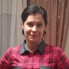 Екатерина, 39, г.Ярославль
