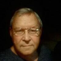 Александр, 67 лет, Стрелец, Вольск