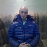 Сергей, 45 лет, Рыбы, Ангарск