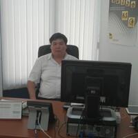 Аскар, 42 года, Скорпион, Атырау