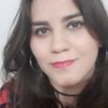 rayane, 25, г.Куритиба