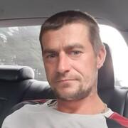 Дмитрий 31 Орехово-Зуево