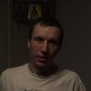 Павел, 30, г.Петрозаводск