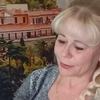 Лариса, 46, г.Каменск-Уральский