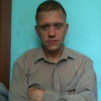 петя, 41 год, Весы, Пушкино