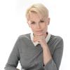 Марина, 47, г.Ростов-на-Дону