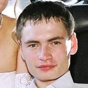 Александр 34 года (Рак) хочет познакомиться в Силламяэ