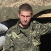 максим, 41, г.Миргород