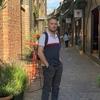 Aleksey, 40, Toronto