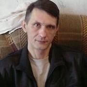 Андрей 50 Бородино (Красноярский край)