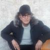 Валерий, 52, г.Усть-Каменогорск