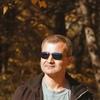 Igor, 44, Irkutsk
