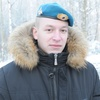 anton, 33, г.Cesky Krumlov
