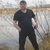 Sergey, 46, Kotelnich