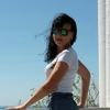 Marina, 47, Salsk