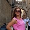 Елена, 39, г.Барселона