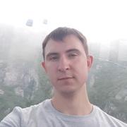 Игорь Шубко 29 Санкт-Петербург
