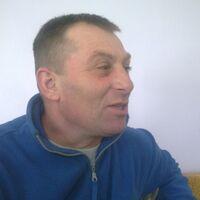 rados, 55 лет, Козерог, Белград