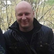 Денис 37 лет (Водолей) Серебрянск