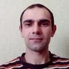 Эмин, 32, г.Нижний Новгород